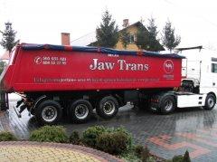 jawtrans2.jpg